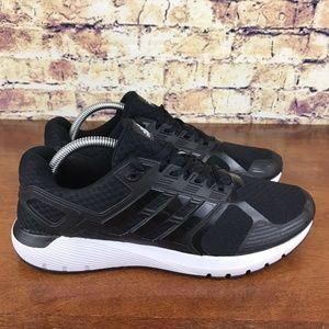 Adidas Duramo 8 Athletic Running Shoes